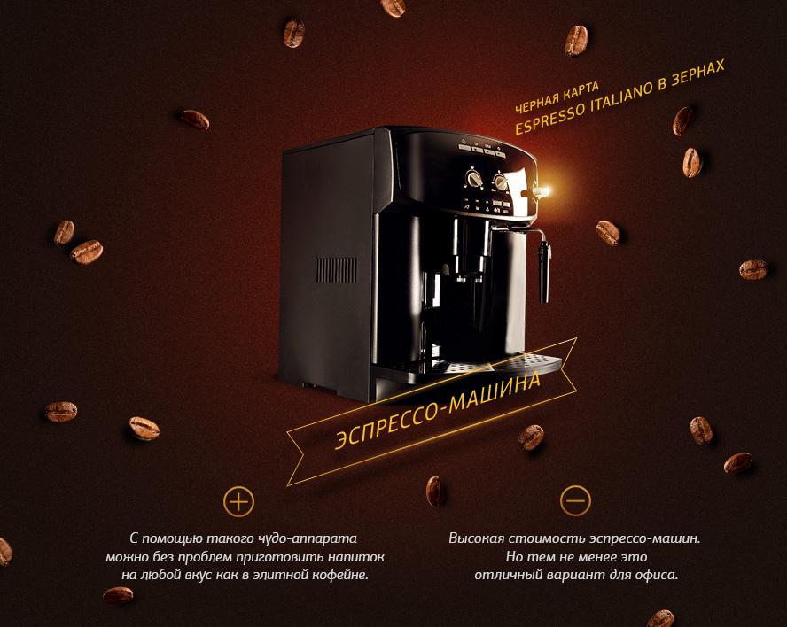способы варки кофе фото 5