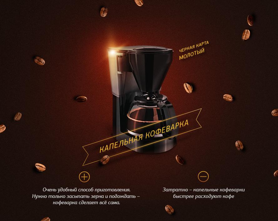 способы варки кофе фото 2